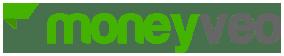Сервис онлайн-кредитования «Moneyveo»