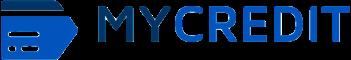 Сервис онлайн-кредитования «MyCredit»