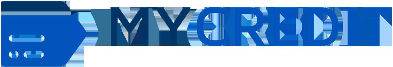 MyCredit 2018   отзывы, условия кредитования. cdec9c184b9