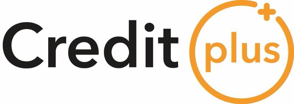 Сервис онлайн-кредитования «CreditPlus»