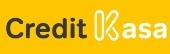 Сервис онлайн-кредитования «CreditKasa»
