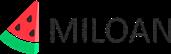 Сервис онлайн-кредитования «Miloan»