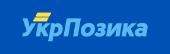Сервис онлайн-кредитования «Укрпозика»
